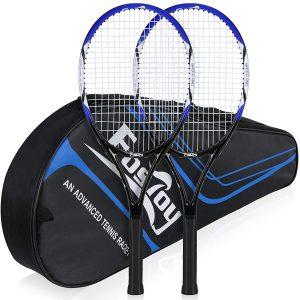 Fostoy Recreational Tennis Racquet