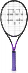 LUNNADE Best Tennis Racquets