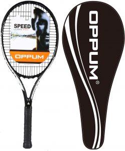 OPPUM Graphene PRO 2000