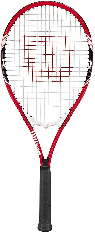Wilson Federer Version2 Racquet