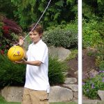 Baden Champions Series Tetherball Sets