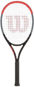 Clash 108 Wilson Tennis Racket