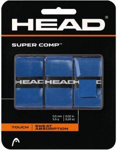 HEAD Super Comp Racquet Overgrip
