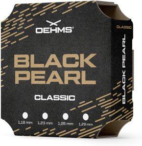 OEHMS Black Pearl Classic
