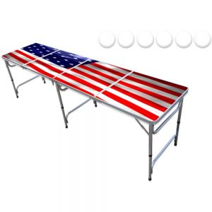 PartyPongTables PartyPong Table