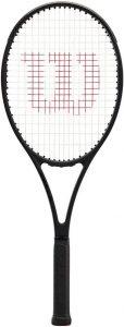 Pro V13 Staff 97 Wilson Tennis Racket