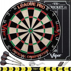 Viper League Pro