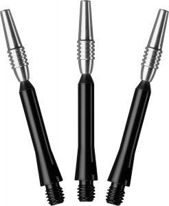 Viper Spinster Aluminum Dart Shaft
