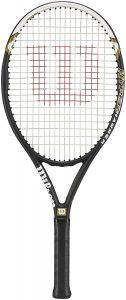 Wilson Recreational Hammer 5.3 Tennis Racket