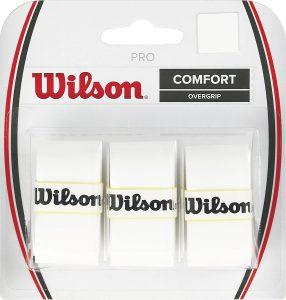 Wilson Tennis Racquet Pro Over Grip