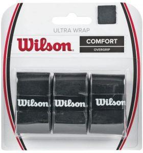 Wilson Ultra Wrap Tennis Overgrip