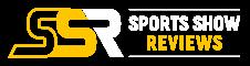 SportsShow Reviews