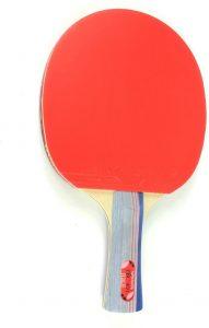 Butterfly 401 Table Tennis Racket Set