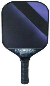 Encore X-Series Pickleball Paddle
