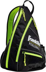 Franklin Sports Pickleball Bag