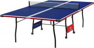 Joola Indoor 15 mm Ping Pong Table