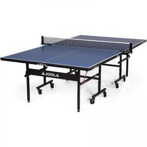 Joola Inside MDF Indoor Table Tennis