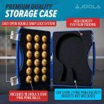 Joola Tour Carrying Case