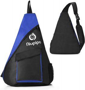 Niupipo Pickleball Bag
