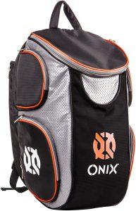Onix Pickleball Durable Backpack