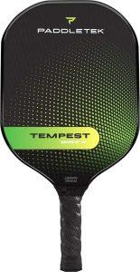 Paddletek Tempest Wave II Pickleball Paddle