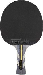 STIGA Raptor Table Tennis Racket