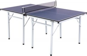 STIGA Space Saver Table Tennis Table