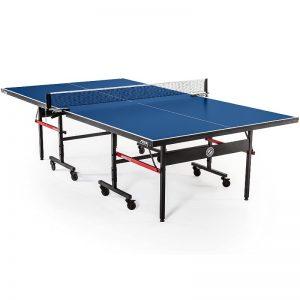 Stiga Advantage Professional Table Tennis Tables