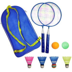 Aikesiway Racket for Children
