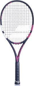 Babolat Boost AW Tennis Racquet