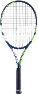 Babolat Boost Drive Pre Strung Tennis Racquet