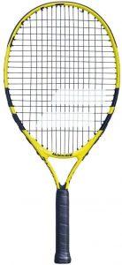 Babolat Nadal Junior Tennis Racquet