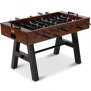 Barrington Collection Allendale Foosball Table