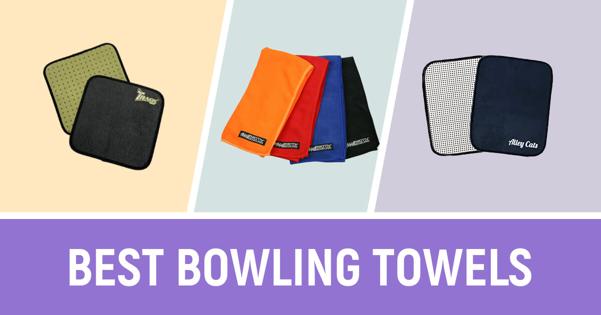 Best Bowling Towels To Have In Your Kitbag This Year
