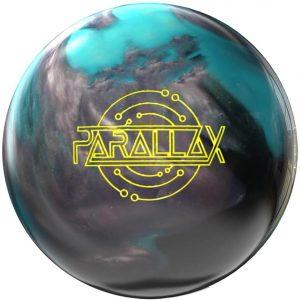 Brunswick DV8 Bowling Quantum Ball