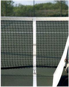 Edwards Tennis Net Heavy Duty Polyester