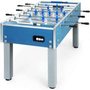 Garlando G-500 Weatherproof Foosball Table