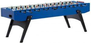 Garlando XXL Foosball Table