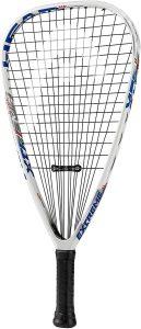 HEAD Extreme Racquetball Racquet Series