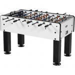Hall of Games Foosball Table