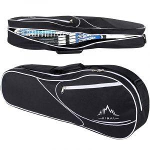 Himal 3 Tennis Bag