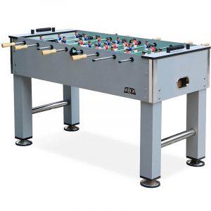 "KICK Vanquish 55"" Foosball Table"