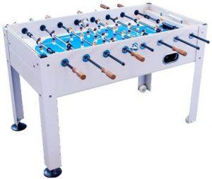 Park & Sun Sports Beachwood Foosball Table
