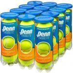Penn Tribute Tennis Balls