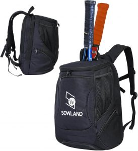SW Sowland Tennis Backpack