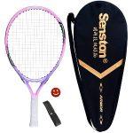 Senston Kids Junior Tennis Racquet