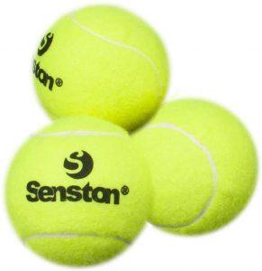 Senston Tennis Balls