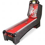 Skee-Ball Arcade Game For Home
