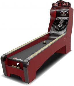 Skee-Ball Arcade Table Machine Game