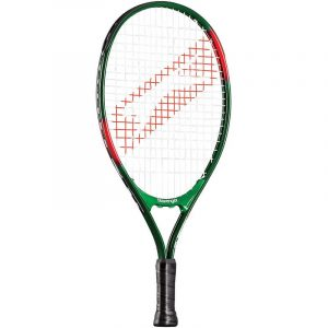 Slazenger Classic All Age Entry Level Players Tennis Racket